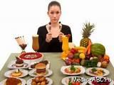 Лекарственные средства от жирового гепатоза печени