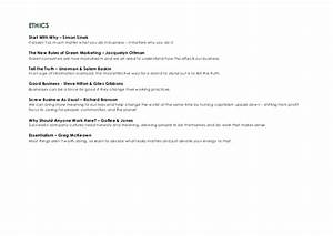 Sleeping Lion Business Improvement Toolkit 2017