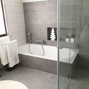 Badewanne Und Dusche Nebeneinander : unser bad hat seit einer woche endlich auch eine ~ Lizthompson.info Haus und Dekorationen