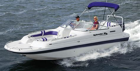 Boat Insurance Agreed Value by Boat Insurance Fj Torres Insurance