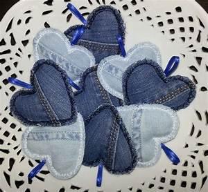 Que Faire Avec Des Vieux Jeans : 52 fa ons cr atives pour recycler vos vieux jeans guide astuces ~ Melissatoandfro.com Idées de Décoration