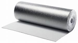Isolant Multicouche Brico Depot : isolant r flecteur pour radiateur l 6 m l 0 5 m ep 4 mm ~ Dailycaller-alerts.com Idées de Décoration