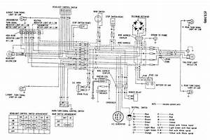 Schematic Diagrams  U2013 Circuit Wiring Diagrams