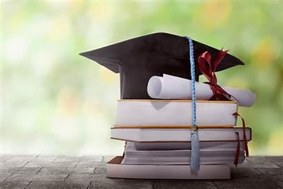 Degree Master Msc Management Masters Students Academic