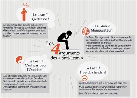 le lean management faut il br 251 ler le lean management comme beaucoup de m 233 thodologies saines appliqu 233 es 224 la va