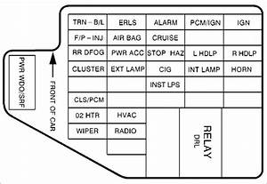 2008 Pontiac G5 Wiring Diagram  U2013 Dogboi Info