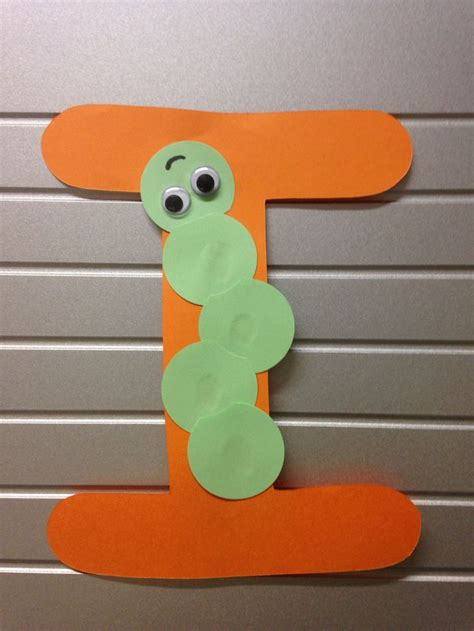 best 25 worm crafts ideas on w is for worm 547 | 7542c41d4b61e69b221666a9611f3b8d letter i crafts for preschoolers preschool alphabet