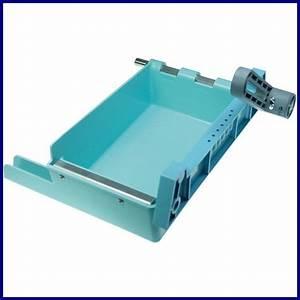 Ventilateur Avec Bac A Glacon : bac gla ons icematic 81403005 180 x 120 mm avec goulotte ~ Dailycaller-alerts.com Idées de Décoration
