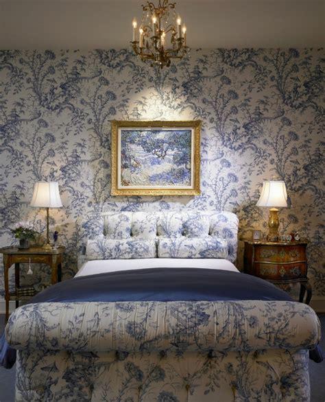 chambre à coucher ancienne chambre ancienne meilleures images d 39 inspiration pour
