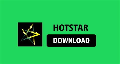 hotstar apk for android pc 2018 versions