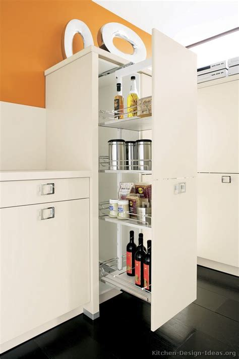 pull out inserts for kitchen cabinets pull out pantry insert for kitchen cabinet all ideas