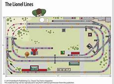 Train games online play 2012, n scale track plans 4x8
