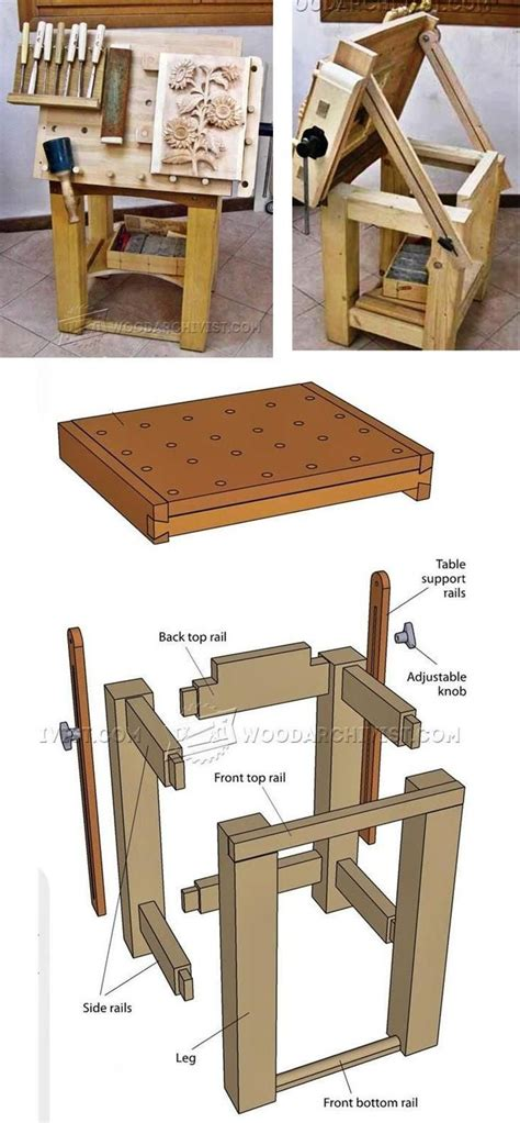 woodcraft projects images  pinterest wood