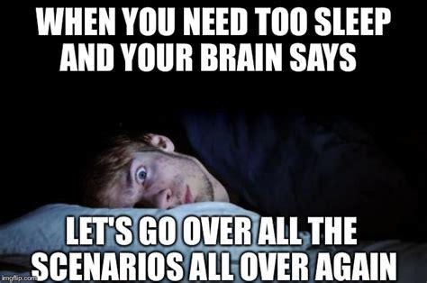 Insomnia Memes - image gallery insomnia meme
