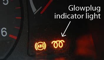 p glow plug control module circuit fault dtc