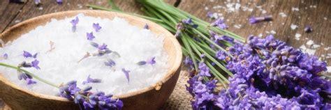 Thyroid Friendlier Bath Soaks