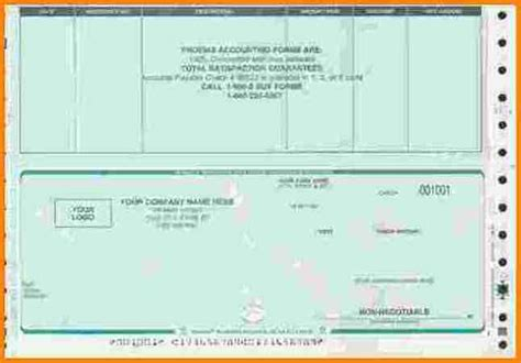 free payroll checks templates 7 free payroll checks templates simple salary slip