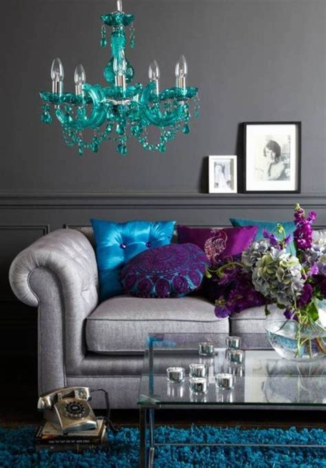 Living Room Color Schemes With Turquoise by Best 25 Living Room Turquoise Ideas On Family