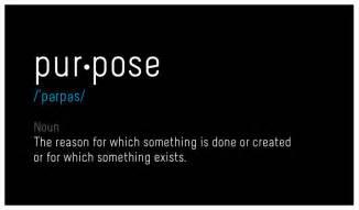 purpose part 1 jarhead1992
