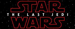 Image result for star wars the last jedi