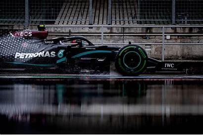 Mercedes F1 Formula Petronas Amg Ineos Bottas