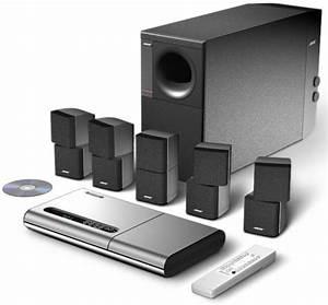 Bose Hifi Anlage : bose lifestyle 12 cd kompaktanlage tests erfahrungen im ~ Lizthompson.info Haus und Dekorationen