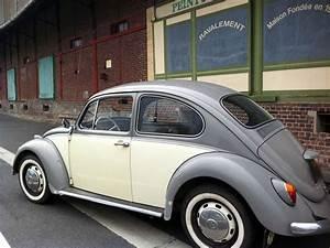 Volkswagen Gien : location volkswagen coccinelle de 1967 pour mariage ~ Gottalentnigeria.com Avis de Voitures