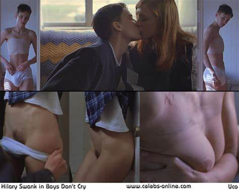 Wowp Anjelica Dont Got It End Don T Look Now Julie Christie Nudes Stories