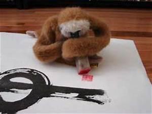 ink monkey press the ink monkey speaks With ink monkey press