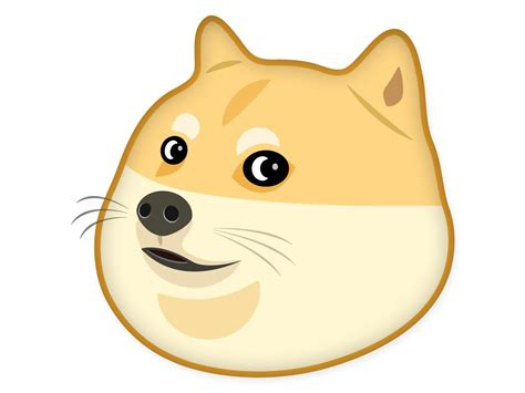 emoji    exist     rapper