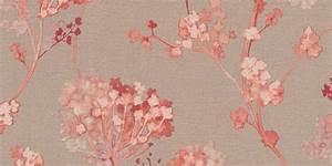 Papier Peint Japonisant : tendance papier peint quoi de neuf pour 2017 2018 ~ Premium-room.com Idées de Décoration