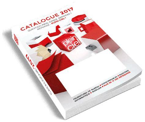catalogue fourniture de bureau pdf franchise plein ciel dans franchise fournitures de bureau
