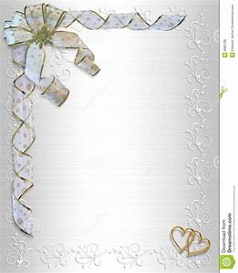 Wedding invitation border satin 6885799jpg 1130x1300 for Wedding cards borders images