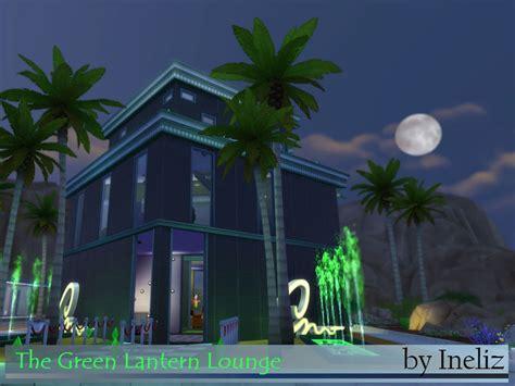 the green lantern bar ineliz s the green lantern lounge