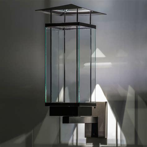 elegant outdoor lighting fixtures contemporary outdoor wall lights glass elegant and