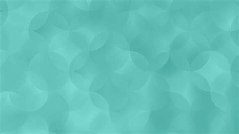 Subtle Backgrounds Mg0019 Subtle Teal Moving Texture Animated Background