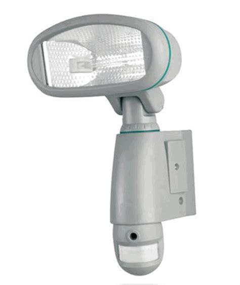 porch light hidden camera outdoor flood light hidden camera w motion activated dvr