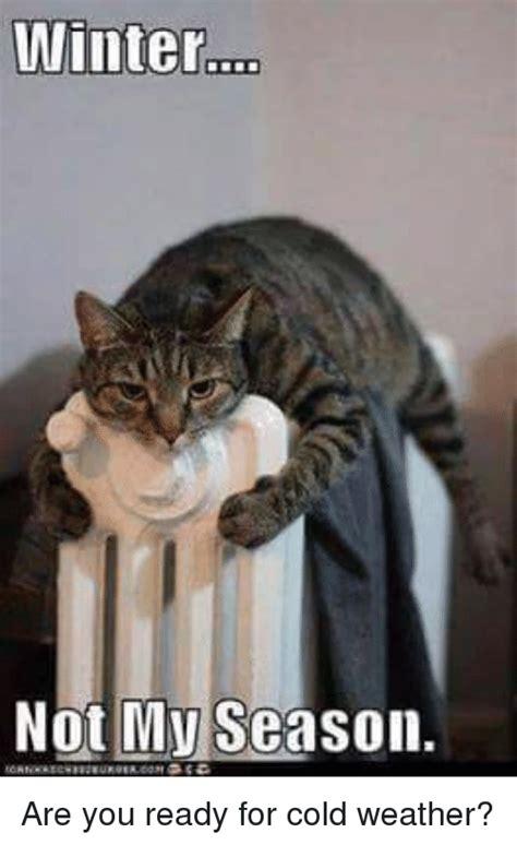 Cold Weather Meme - cold meme www pixshark com images galleries with a bite