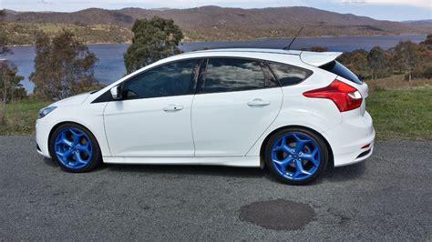 plasti dip colors for cars best plasti dip color for wheels on a white car