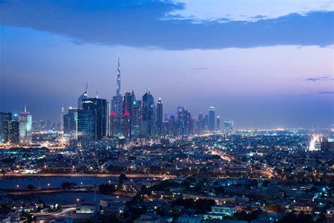 Beautiful Dubai #12 - Dubai, Middle East, United Arab ...