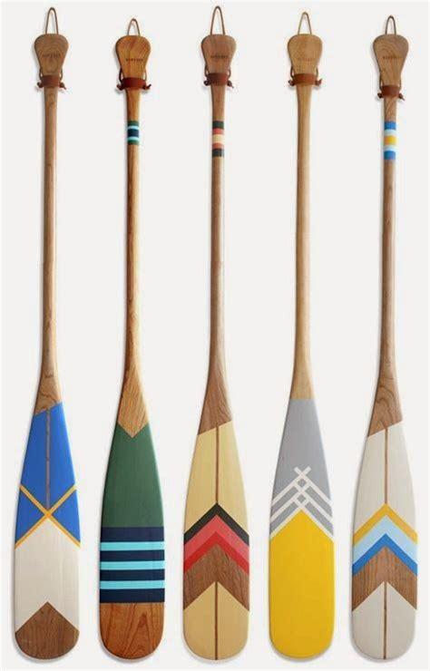 best 25 oar decor ideas on pinterest nautical nursery