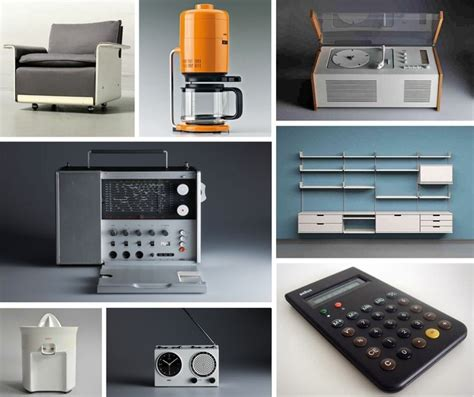 dieter rams design preserving dieter rams design thinking for the future