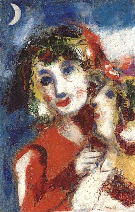 17 best images about marc 17 best images about marc chagall on pinterest artist