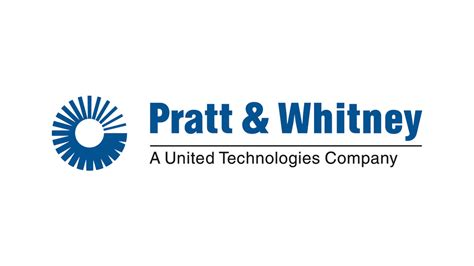 Pratt & Whitney Company and Product Info from AviationPros.com
