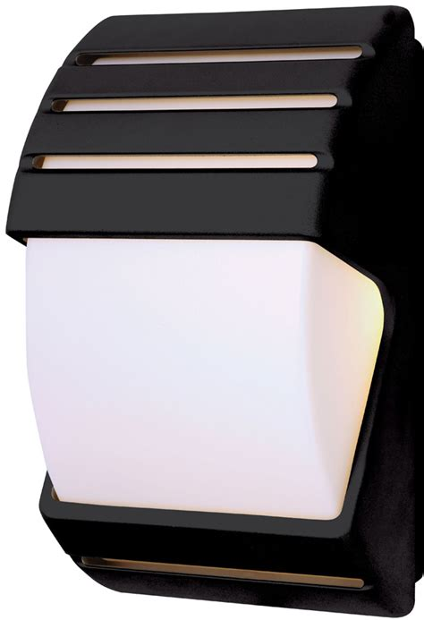 solar dusk to dawn light dusk to dawn outdoor lighting solar reviews