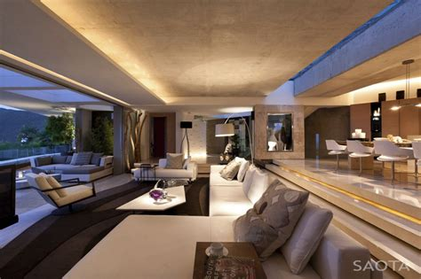 living room amazing photo gallery modern living room wall of architecture amazing mansion house by saota