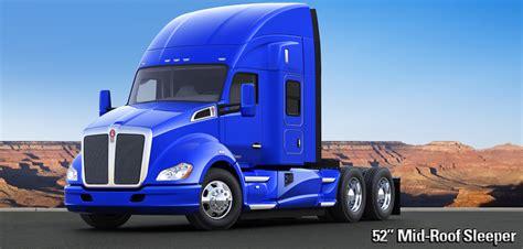 interior paint designs kenworth trucks the 39 s best