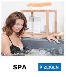 Bon Pool Rheine Bonpool