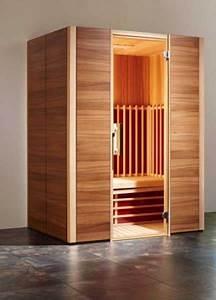 Elektrosmog Im Schlafzimmer : infrarot w rmekabinen igef ~ Lizthompson.info Haus und Dekorationen
