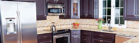 cabinet for kitchen appliances bath kitchen maine downeast maine real estate drop 5057